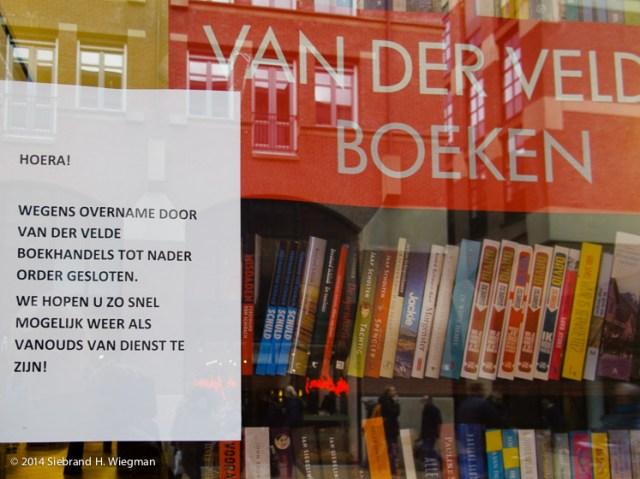 Boekhandel Polare-2674