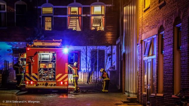 Brand Prinsenstraat-6547