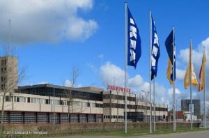 IKEA Groningen-2686