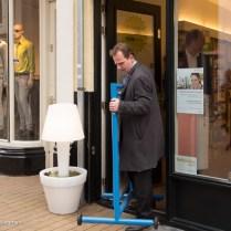 Zwanestraat experiment-6514