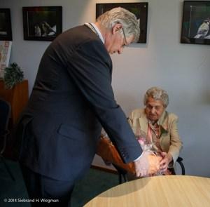100 jarige mevr veltens-vos-7446