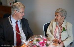 100 jarige mevr veltens-vos-7469
