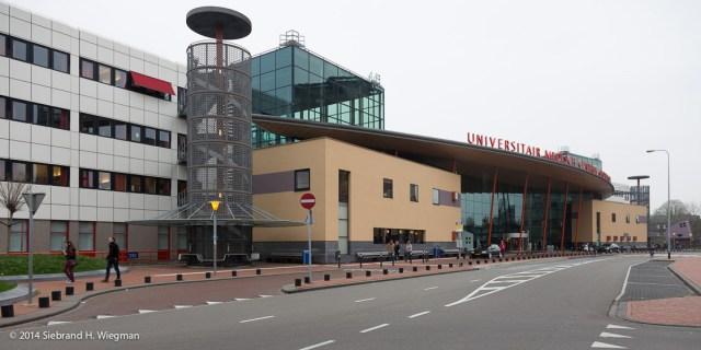 Hanzeplein-7411