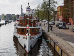 Raderboot Oosterhaven-7708