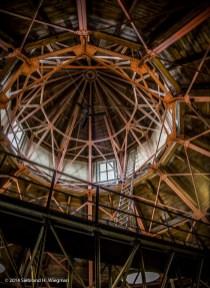 Watertoren noord-7680