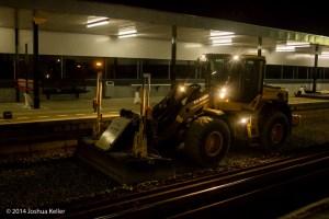werk aan het spoor 2014-joshuakeller-7303