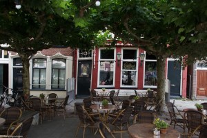 steden nederland, groningen, oosterparkwijk