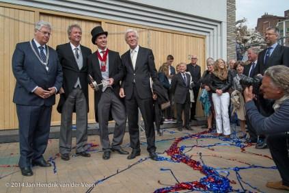 opening Vindicat Jan H endrik van der Veen-14462