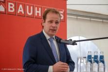 1e Paal Bauhaus-2011
