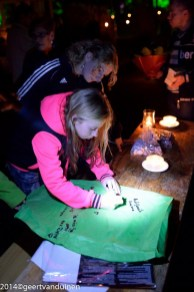 groningen-zernike-crematoriumlaan-allerzielenviering 2014-2