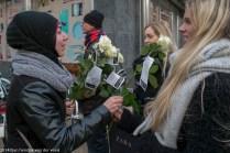 groningen-centrum-grote markt-moslim vredestocht-9