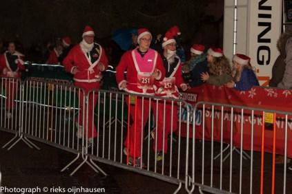 groningen-centrum-grote markt-santa run (1 van 5)