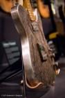 mythe elekrische gitaar-3574