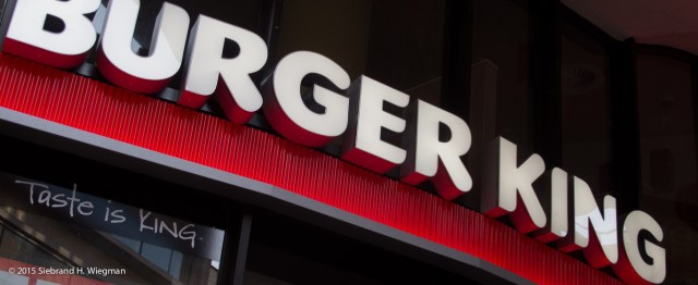 BurgerKing Waagstraat-3074