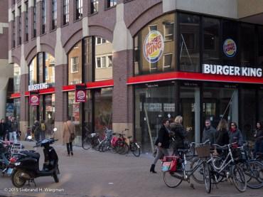BurgerKing Waagstraat-3087