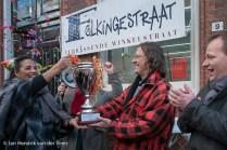 Folkingestraat-14059