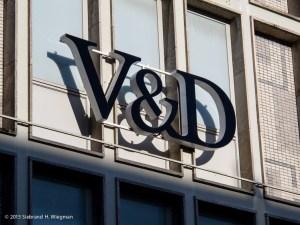 V&D Groningen-3054