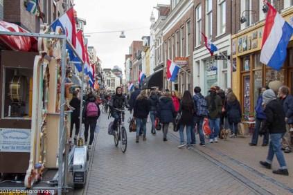 groningen-centrum-folkingestraat-mooiste winkelstraat 2015-4