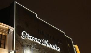 Grand Theatre Groningen-4766