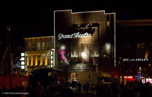 groningen-centrum-grote-markt-grand-theatre-1