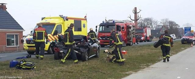 ongevallen-friesestraatweg-1