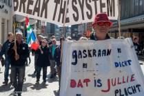 groningen-centrum-break the system-3
