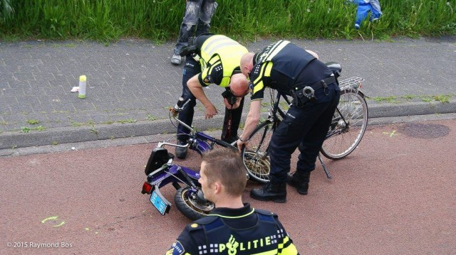 ongeval wilhelminakade-06118