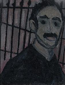 zelfportret_werkman_klein