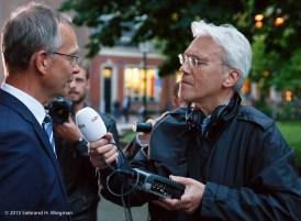 Minister Kamp Groningen-7355