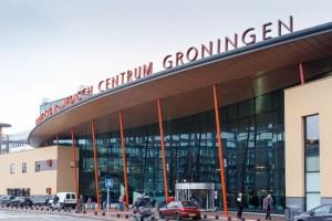 UMCG Groningen-4858