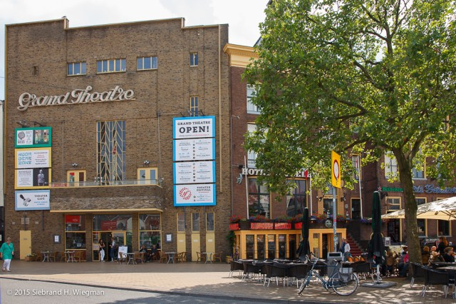 Grand Theatre-7583
