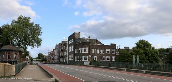 Hereweg viaduct-7570