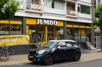 Jumbo Cameratoezicht-3293