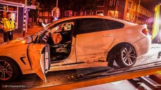 Ongeval Parkweg-01591
