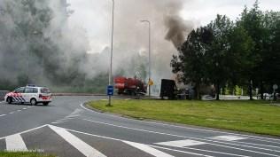 vrachtwagenbrand-01440