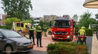 Brand Maartenshof-00829