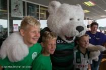 Opendag FC Groningen-15154