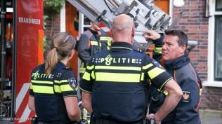 brandweer mesdagstraat-01922