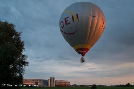 groningen-zernike-luchtballonnen-1-900x600