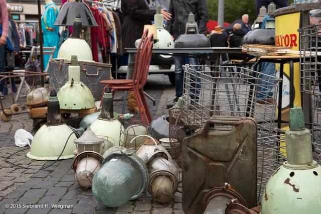 vintage walhalla grote markt-8830