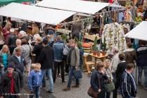 vintage walhalla grote markt-8837