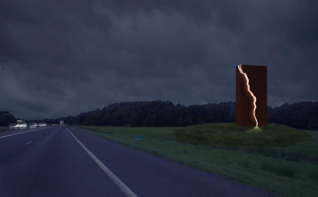 het_andere_monument_nacht_medium