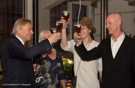 Bierbrouwerij Martinus-0553