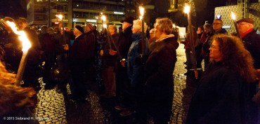 Kristalnancht pogrom herdenking-0381