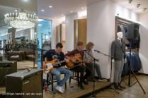 groningen-centrum-walk-in concerts-4