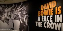 David Bowie is-1311