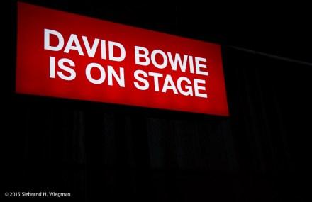 David Bowie is-1351