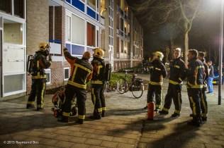 brandweer-