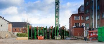 Sloop bouw Forum-2234