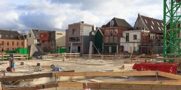 Sloop bouw Forum-2235